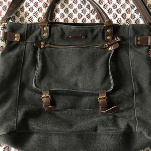 BDG by Urban Outfitters Tote